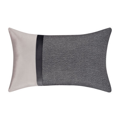 Queen Street Trevor Boudoir Throw Pillow