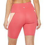 Xersion Move Womens Bike Short