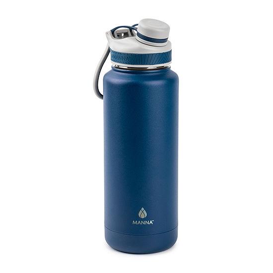Manna Ranger Pro 40oz Water Bottle
