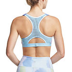 Champion Medium Support Sports Bra-B6804p