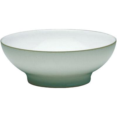 Denby Regency Green Medium Serving Bowl