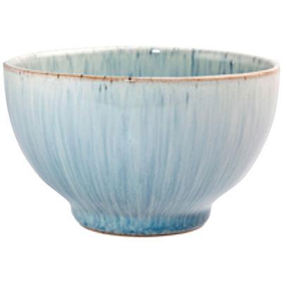 Denby Halo Small Bowl