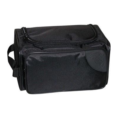 Buxton® Mainsail Zip Around Toiletry Bag