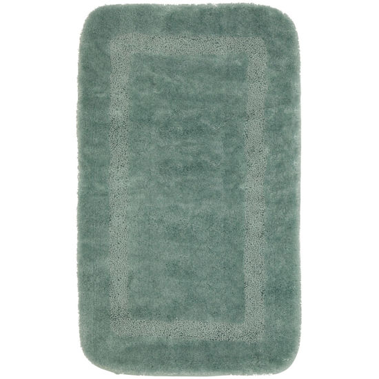 Mohawk Home Facet Bath Rug Collection Jcpenney