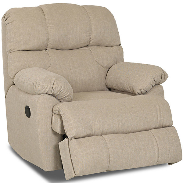 Noah Fabric Lift Recliner