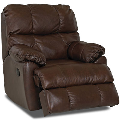Noah Leather Lift Recliner