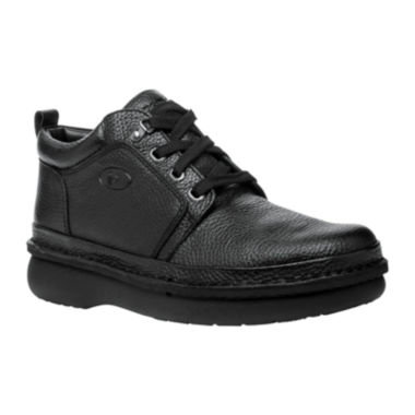Propet® Villager Mens Mid-Top Shoes
