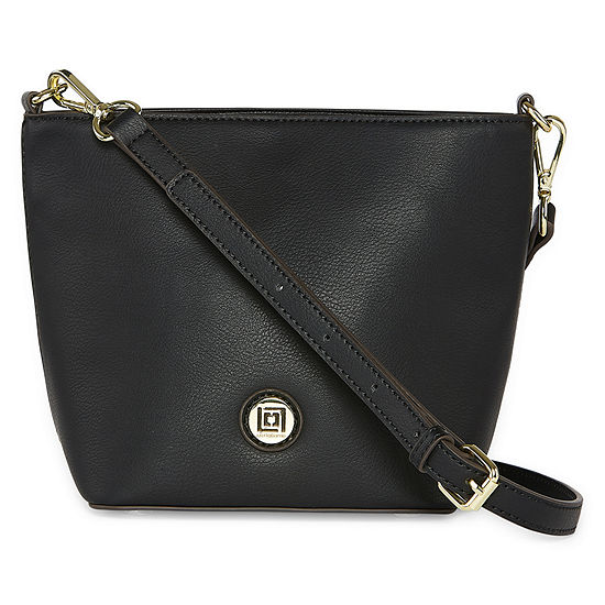 Liz Claiborne Bucket Bag