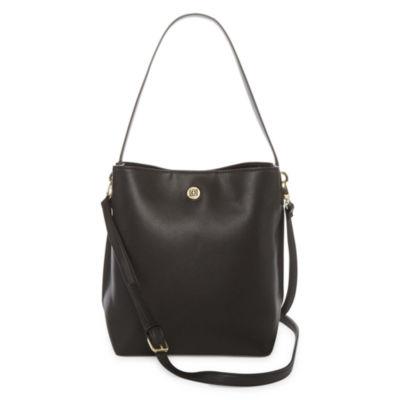 Liz Claiborne Bucket Bucket Bag