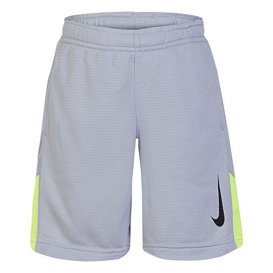 777e4cbc4 Nike Boys Pull-On Short - JCPenney