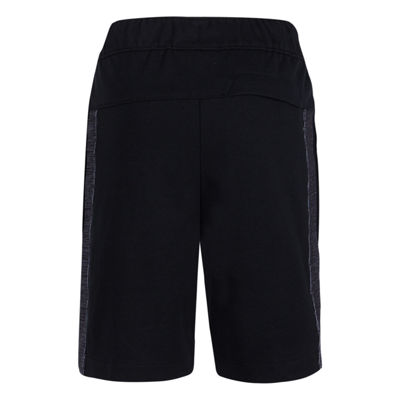 Nike Pull-On Shorts Preschool Boys