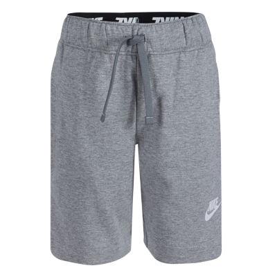 Nike Boys Pull-On Short Preschool