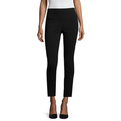 Worthington Woven Leggings