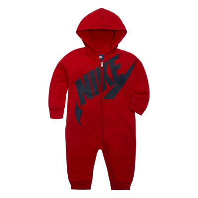 Nike Coverall - Baby