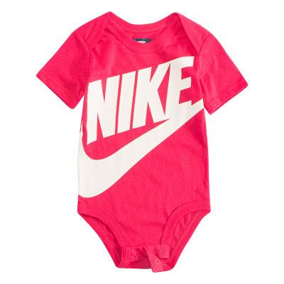 Nike S18 Bodysuit - Baby