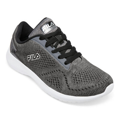 Fila Memory Kameo 3 Womens Sneakers Lace-up