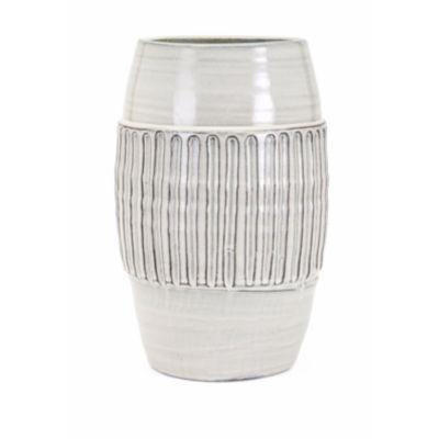IMAX Worldwide Home Hadley Vase