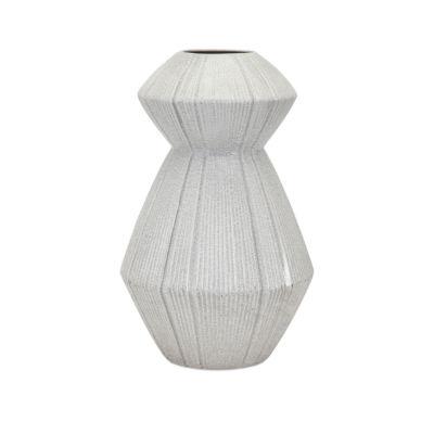 IMAX Worldwide Home Takoda Vase