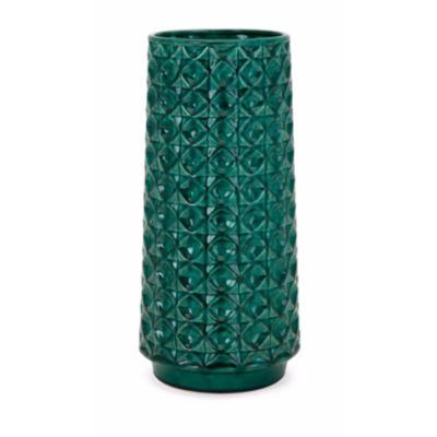 IMAX Worldwide Home Kian Vase