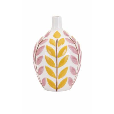 IMAX Worldwide Home Bliss Vase