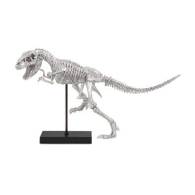 IMAX Worldwide Home Magnus Prehistoric Dinosaur