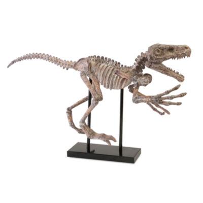 IMAX Worldwide Home Borsari Prehistoric Dinosaur