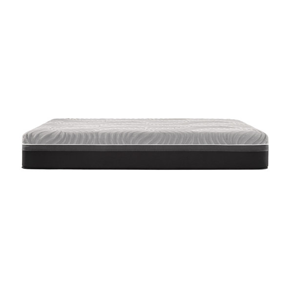 Sealy® Hybrid Copper II Plush - Mattress Only