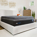 Sealy® Hybrid Gold Chill II - Mattress Only