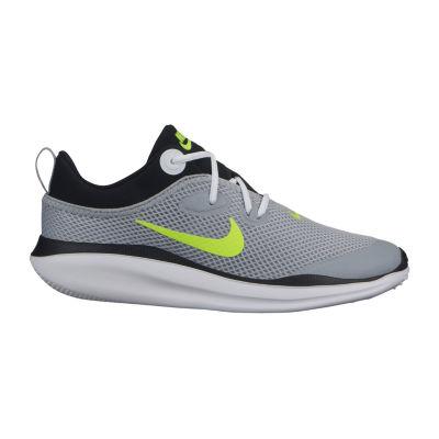 Nike Nk Acmi Gs Big Kids Boys Sneakers Lace-up