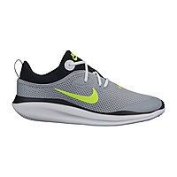 d16d11e32a74b Nike Nk Acmi Gs Big Kids Boys Sneakers Lace-up
