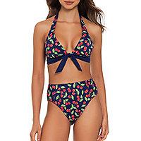 cb1512692 Women s Swimsuits