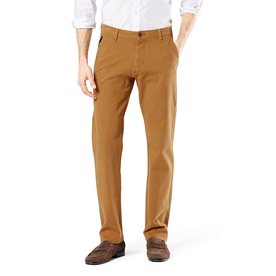 Dockers® Men's Ultimate Chino With Smart 360 Flex® Slim Fit