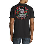 Vans Short Sleeve T-Shirt