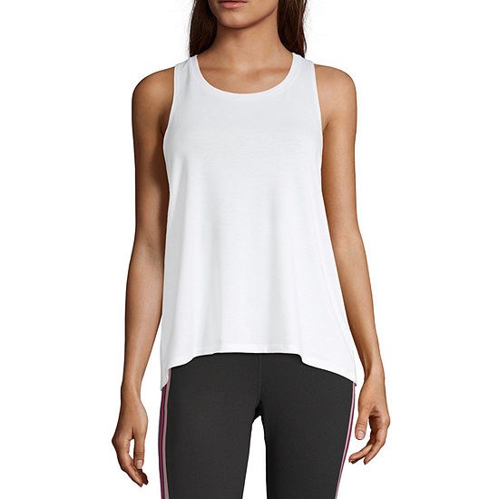 Xersion Womens Core Tank Top