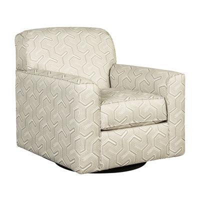 Signature Design by Ashley® Benchcraft® Daylon Accent Chair