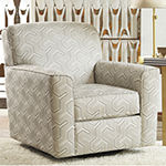Signature Design by Ashley® Benchcraft® Daylon Accent Chair