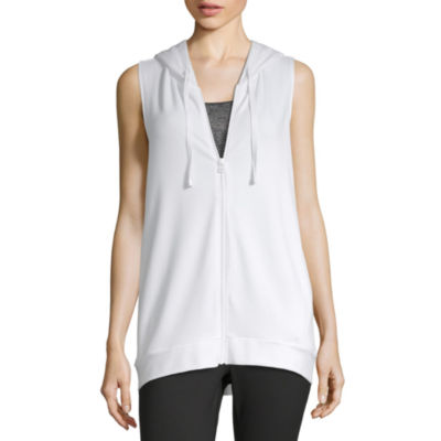 Xersion Womens Vest