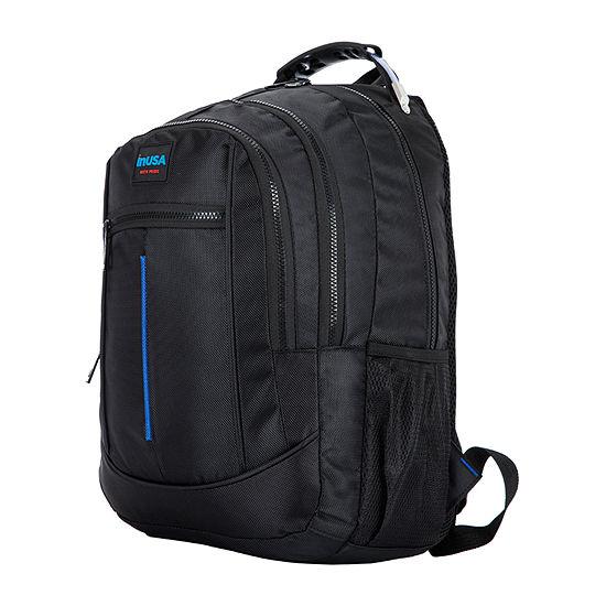 Inusa Backpack