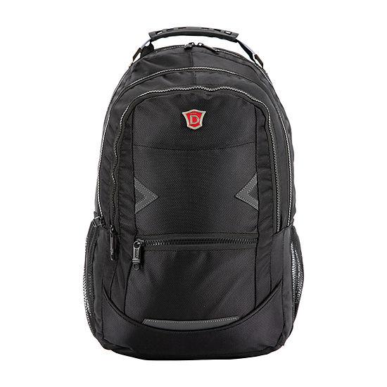 Dukap Backpack