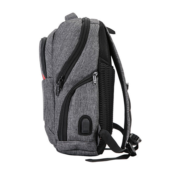 Dukap Backpack