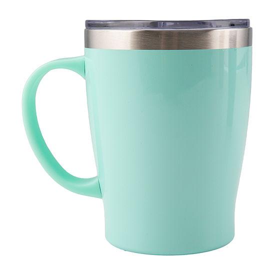 Cambridge Travel Mug