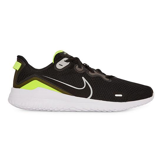 Nike Renew Ride Mens Running Shoes