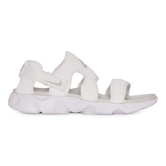 Nike Womens Owaysis Slide Sandals