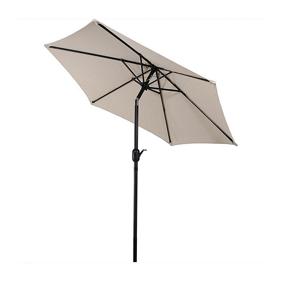 Sunnydaze Collection Patio Umbrella