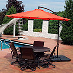 Sunnydaze Collection Patio Umbrella