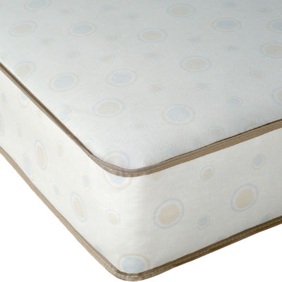 Simmons Kids™ BeautySleep Harmony Crib Mattress