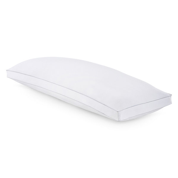 Ultimate 300tc Big & Soft Body Pillow Cover