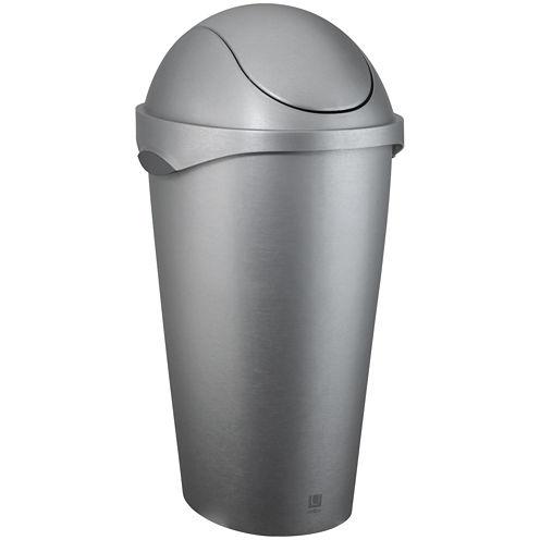 Umbra® Swinger Trash Can