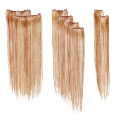Hairdo Wigs