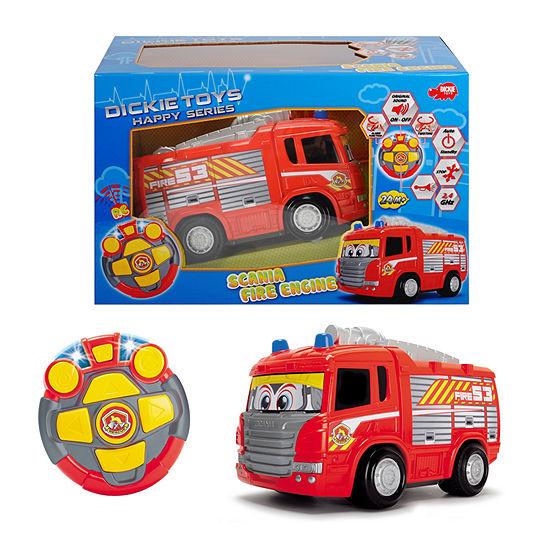 Long Air Pump Car Transporter
